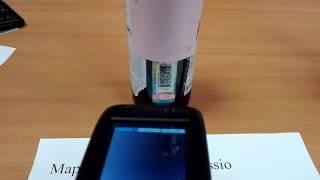 видео Этикетки штрихкода в Иркутске| риббоны (красящая лента) для термотрансферной печати в Иркутске| термоэтикетки в Иркутске