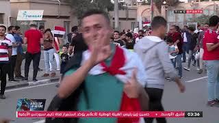Time Live - حلقة الخميس مع (فتح الله زيدان) 21/11/2019 - الحلقة الكاملة