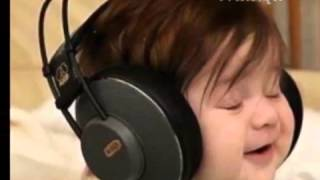 классная узбекская песня 2014 - Kavkaz Muzika ❤ [►]