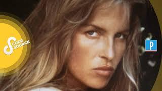[podcast] Roman Polanski : Le « J'accuse » De Valentine Monnier