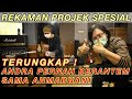 Download lagu EXCLUSIVE ! REKAMAN PLUS CURHAT KISAH RAHASIA