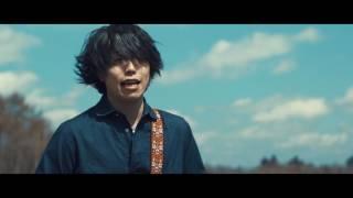 アルクリコール (ex:THEサラダ三昧) 1st demo 「アゲイン」Music video ...