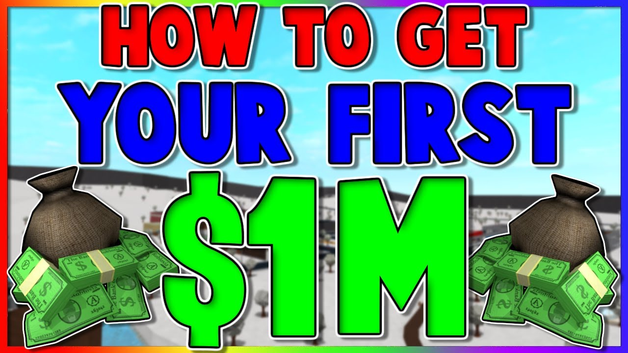 How To Get Free Money On Roblox Bloxburg On Ipad Still Working In 2020 Glitch To Get Free Money On Bloxburg Youtube