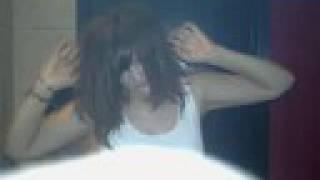 wig wam bam by blacklace