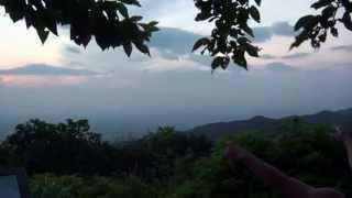H23年7月11日(木) 今日は、山での撮影をしました。 自己満の撮影な...