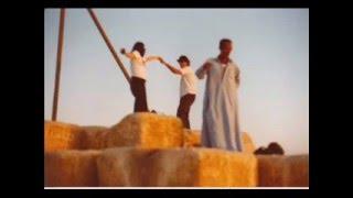 Grateful Dead IKO IKO Egypt 1978 (Giza Cairo)