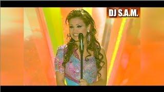 Jowanna Mallah - Sona Ya Sonson - Concert I جوانا ملاح - سونا يا سنسن - حفلة