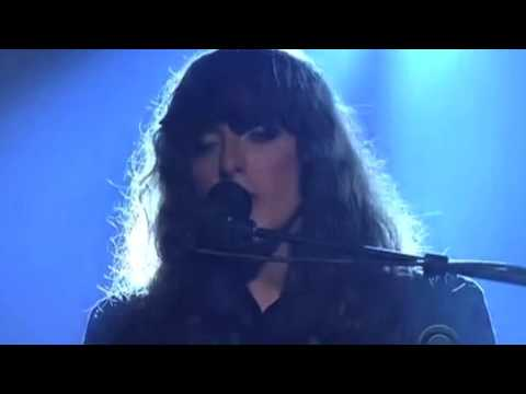 Beach House -- Space Song