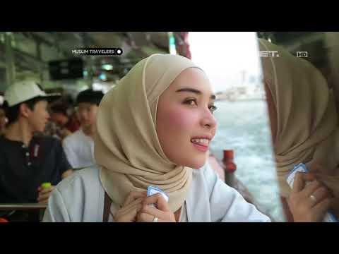 Islam Jadi Agama Terbesar Kedua di Thailand - Muslim Travelers