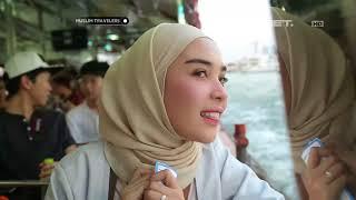 [17.89 MB] MUSLIM TRAVELERS 2018 - Bangkok, Thailand