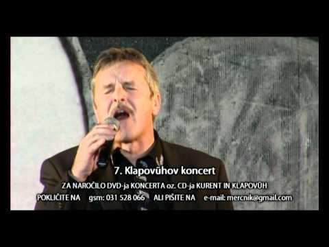 Darko Domijan Jelena Je Bila Lijepa - Plakala Je U Mom Zagrljaju