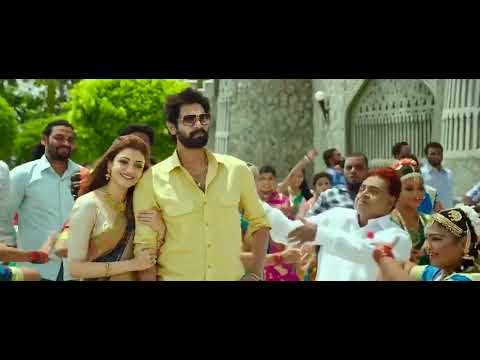 Main Hi Raja Main Hi Mantri song 2017