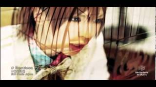ν[NEU] - Restless Love
