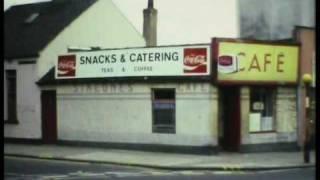 CLYDEBANK 1975