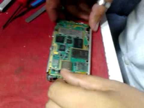 Download Como a brir un nokia N8