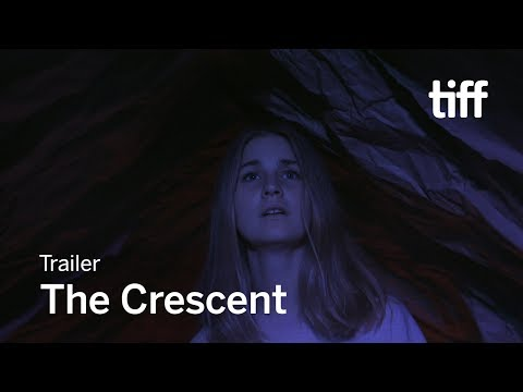 The Crescent trailer
