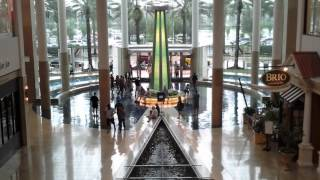 MALL AT MILLENIA IS THE SUPERNATURAL MANIFESTATION OF THE MILLION MAN MARCH Thumbnail