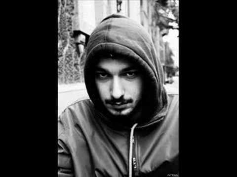 Sansar Salvo - Son Sigara [@ Livetape]