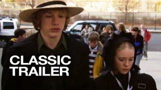 Saving Sarah Cain (2007) Official Trailer # 1 - Abigail Mason HD