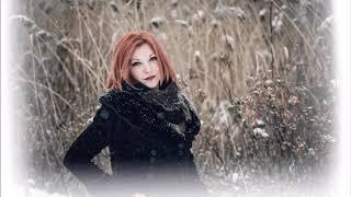 Corinne Cardinal, Tchaïkovski (Чайковский),  op.73 no.6