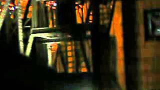 видео Ночная прогулка по Неве на развод мостов