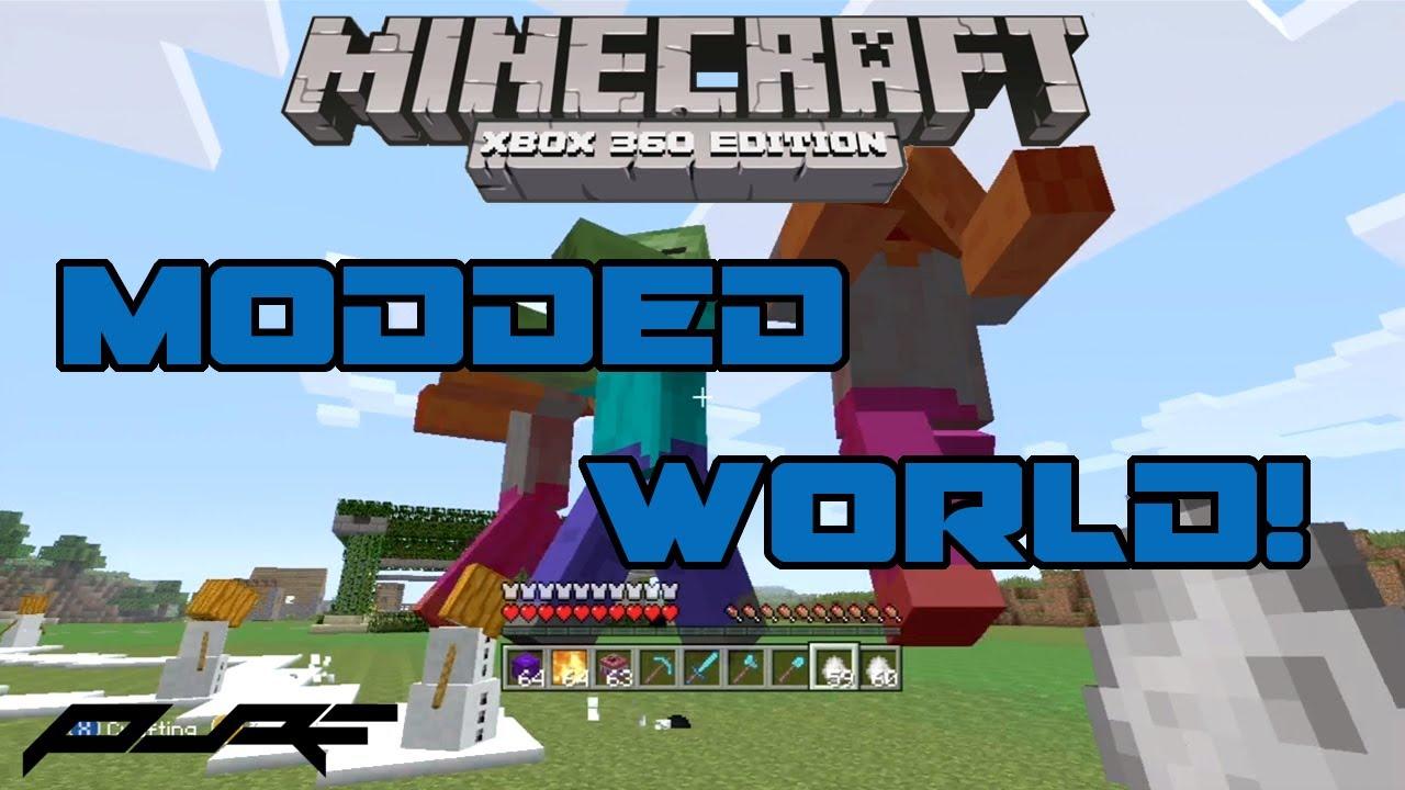 minecraft download xbox 360