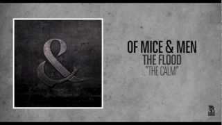 Of Mice & Men - The Calm