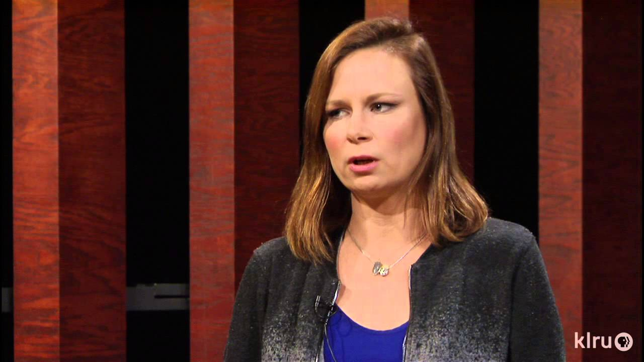 images Now mary lynn rajskub off