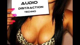 Radio Slave - Grindhouse (Dubfire Terror Planet Mix & The DJ Gigolo Remix)