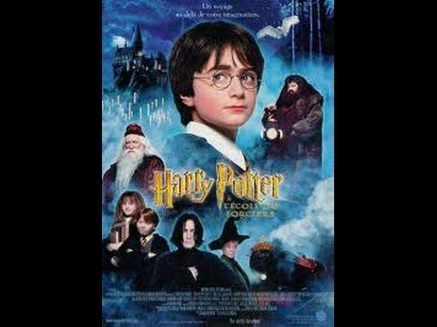 LIEN DESCRIPTION] Harry Potter à l'école des sorciers - YouTube