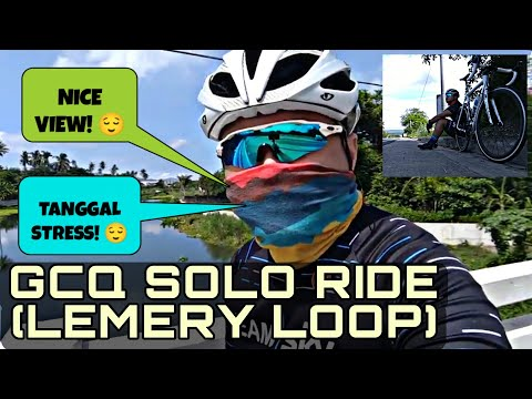 BUDOL RIDE with Master Jay of Bikecheckph ft Ger Katigbak from YouTube · Duration:  11 minutes 31 seconds