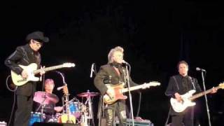 Download Marty Stuart, Whiskey Ain't Working Anymore MP3 song and Music Video