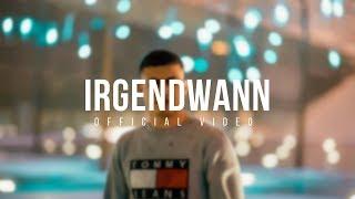 """HASO - """"IRGENDWANN"""" prod. by Dennis Kör [ official 4K Video ]"""