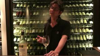 『 Chateau Sakaori winery i-vines koshu 2013 』 販売元 : 木下商事株...