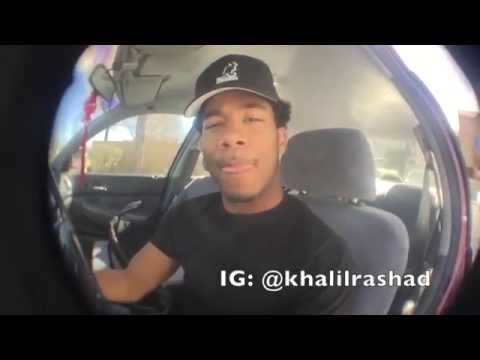 khalilrashad's-|-what-do-college-girls-think?-|-fort-collins,-co