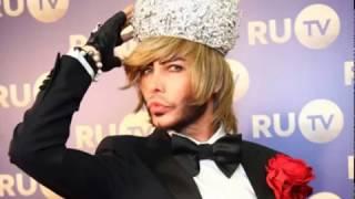 Свадьба года! Сын Сергея Зверева женился на Новой Возлюбленной! Взгляните на нее