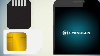 How to Insert Sim Card,Memory Card In YU Yureka