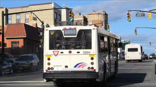 njt nabi 40 sfw sound clip on board 5894 on the 84 to north bergen