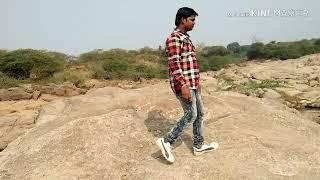 2019 new song Gujarati