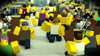 roblox   retail tycoon pt 1