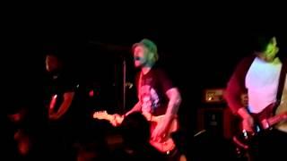 The Ataris - Your Boyfriend Sucks (LIVE)