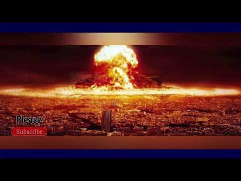 Atomic bombings attack, on Hiroshima and Nagasaki  !!परमाणु बम हमले, हिरोशिमा और नागासाकी पर