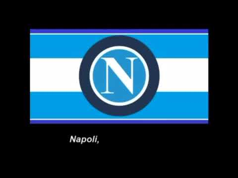 Napoli PUBG Stream Sniper song