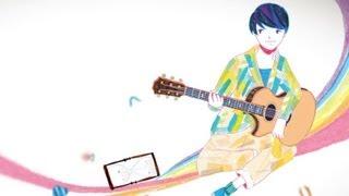 """DECO*27's Acoustic Self-Cover Album """"DECOUSTIC"""" 2012.12.23 RELEASE!..."""