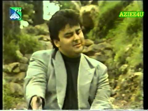 Aye Khuda Aye Khuda (HD) - Adnan Sami