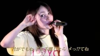 2012年2月19日吉川友初の単独ライヴ!『きっかフェス』第3部 (映像の乱...
