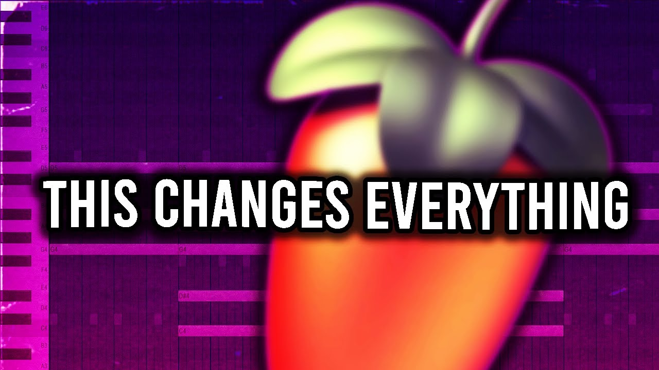 NEW MELODY SECRET CHANGES THE GAME