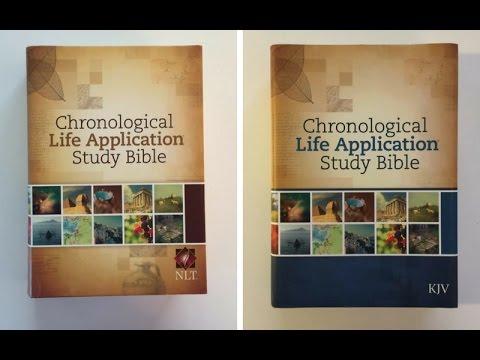 hqdefault - Chronological Life Application Study Bible Kjv Pdf