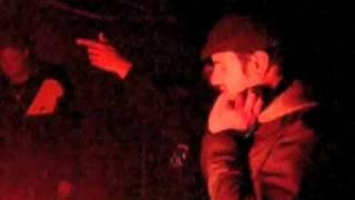 PAVESE & CAMMELLO -wipeout riddim