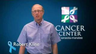 Breast cancer center sarasota bradenton